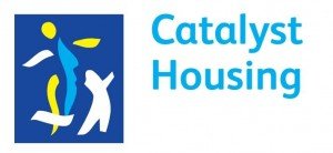 Catalyst_Housing_November12