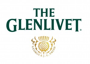 THEGLENLIVET_LOGO
