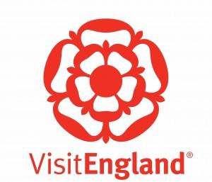 Visit-England-logo